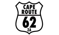 cape-route-62