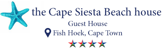 cape siesta beach house